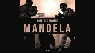 cyhi-the-prynce---mandela