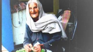 Chandra Jahaz By Sardool Sikandar{full Song}