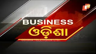 Business Odisha 01 March 2020 | Corona Effect in Trade Market | Mr Sudhansu Mahapatra
