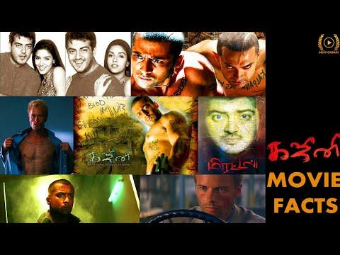 ghajini-movie-interesting-facts-l-actor-surya-l-a.r.murugadoss-l-by-delite-cinemas