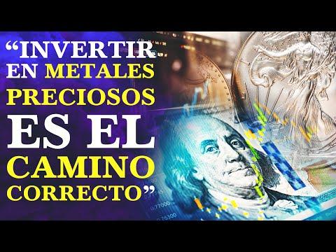 entrevista-con-analista-econÓmico-sobre-inversiÓn-en-oro-&-plata