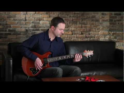 hal-leonard-guitar-tab-method
