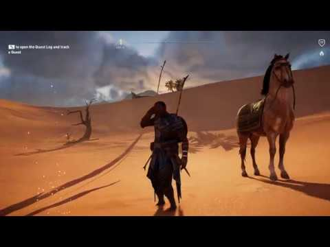 In S Creed Origins Sea Of Sand Papyri Puzzle Location Iment Nome