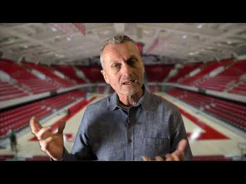NC State Online Graduate Certificate in Sport and Entertainment Venue Management