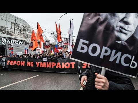 protest-sparked-by-putin-critic's-murder