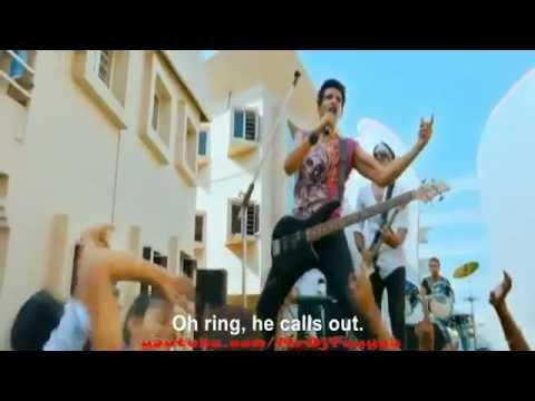 . Pure Punjabi - Challa 720p 2012 [HD] . - YouTube.flv