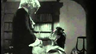 La Mujer Bandido The Wicked Lady 1945 Trailer