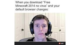 Linus Tech meme Compilation