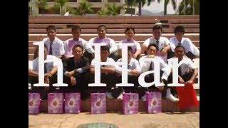 SMK Aman Jaya