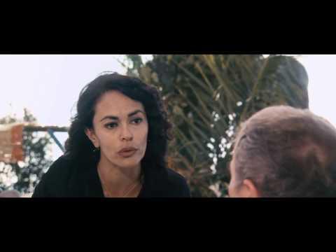 adultfriendfinder.cm film italiano porn