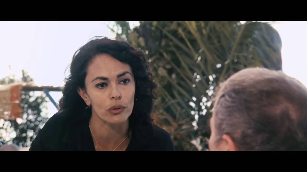 Download La moglie del sarto - Trailer Italiano