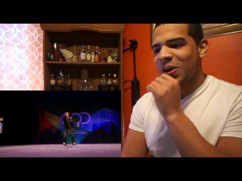 'World of Dance': Predict now whether Les Twins, Eva Igo, or Swing Latino will ...
