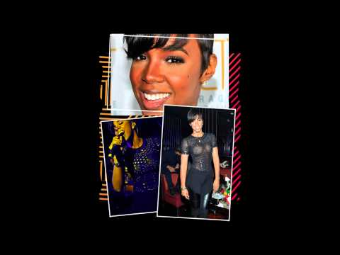 @KELLYROWLAND FT @GUILTY147