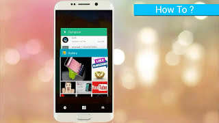 How To Recover Deleted Videos /Photos/Files/Apps/Audio And Documents On Android/iOS In One Sec