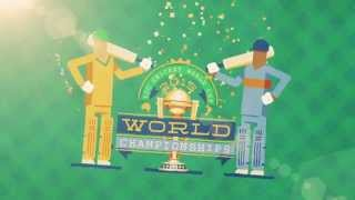 ESPN Cricket World Cup