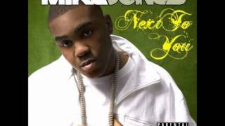 Mike Jones Ft. Nae Nae - Next To You (Slowed)
