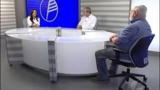 Fonoaudiologia nos Testes da Orelhinha e da Linguinha