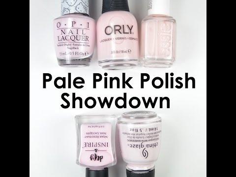 pale-pink-polish-showdown