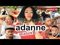 ADANNE SEASON 8 FINAL [New Movie] HD| 2019 NOLLYWOOD MOVIES