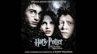 Baixar Harry Potter and the Prisoner of Azkaban Score - 07 - A Window To The Past
