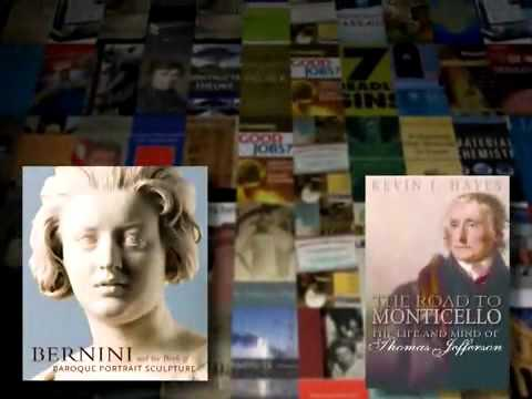 The 2008 PROSE Awards - Breadth and Quality of the Entries