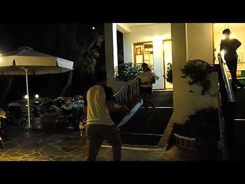 Cavo D'oro Apartments Batsi Andros: super - deals - better - price