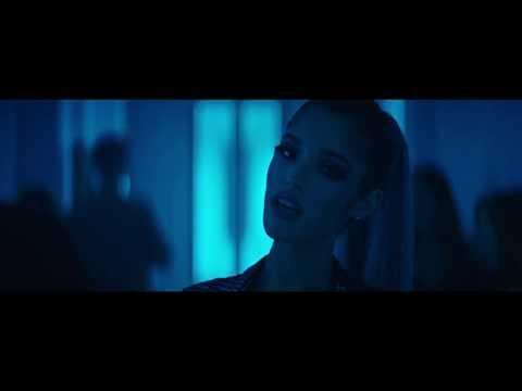 Acompáñame - Catalyna ft. Yandel y Guaynaa
