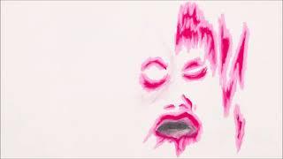 Kurt Cobain - She Only Lies (band mockup)