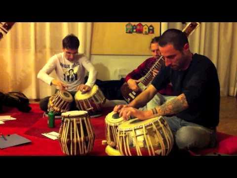 IndiaMusicClass.mov
