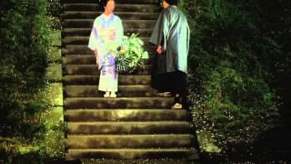 """鈴木清順監督""""浪漫三部作""""第二作。美しい女たちの愛と憎しみの渦に引き..."""