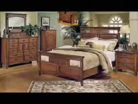 bedroom furniture indian wooden furniture handicrafts youtube furniture bedroom87 furniture