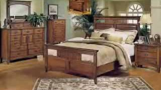 Bedroom Furniture, Indian Wooden Furniture Handicrafts Furniture