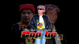 COP BE