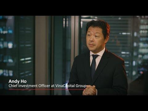 VinaCapital Vietnam Opportunity Fund
