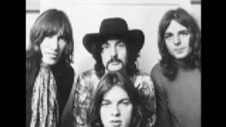 Pink Floyd: Wish You Were Here (instrumental)