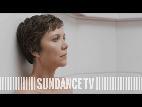 THE HONORABLE WOMAN (Maggie Gyllenhaal) | Official Trailer #2 | Golden Globe® 2015 Winner