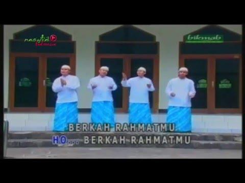The Fikr  Doa dan Harapan    Nasyid Indonesia