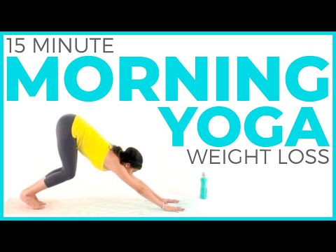 15-minute-morning-yoga-for-weight-loss-🔥-fat-burning-yoga-flow-|-sarah-beth-yoga