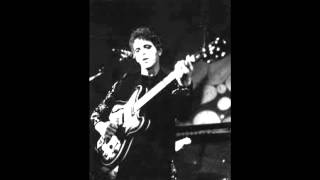 Lou Reed - Perfect Day   [Official]