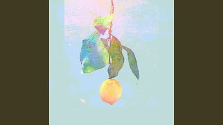 Cranberry u0026 Pancake