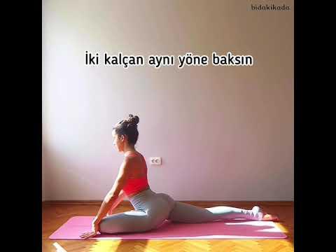 Yoga Ile Olumsuz Duygulardan Kurtulmak
