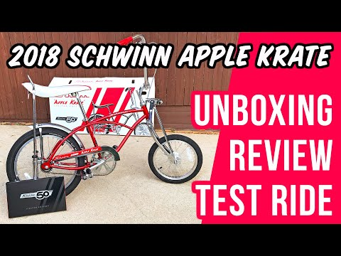 Schwinn Tailwind electric bike review - WorldNews