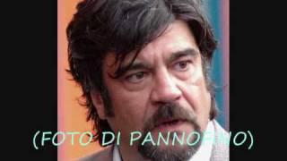 Tributo ai migliori doppiatori italiani (Parte Uno)