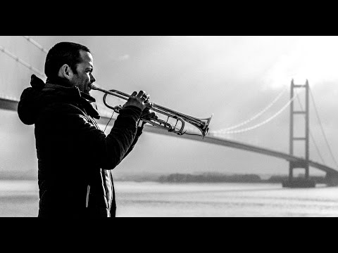 The Height Of The Reeds: A Sound Journey For The Humber Bridge