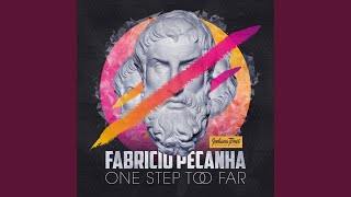 One Step Too Far (Original Mix)