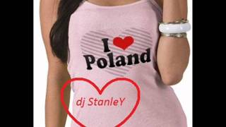 muzyka do samochodu I love you so much komodo Dj StanleY