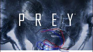 New Prey 2 Trailer (DLC soon)