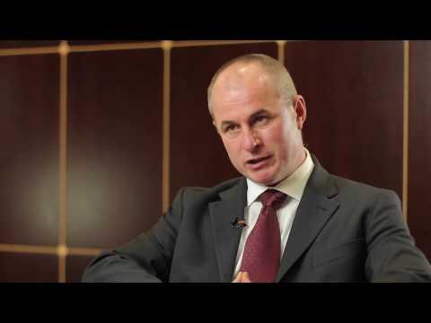 Asset Management - Gestion des fonds diversifiés et solidaires