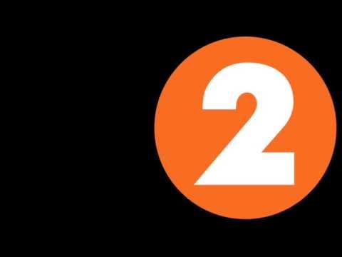 Chris Evans BBC R2 Breakfast show DJ talks about his Chiropractor