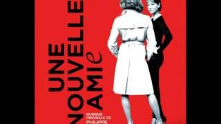 natalie dessay ave maria Lyrics for ave maria by philippe rombi, london symphony orchestra & natalie  dessay.